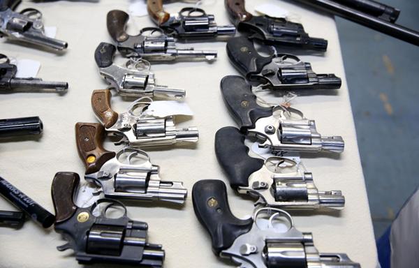 Gallery Guns 5