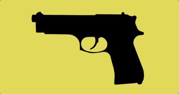 Pre-Owned Semi-Auto Pistols
