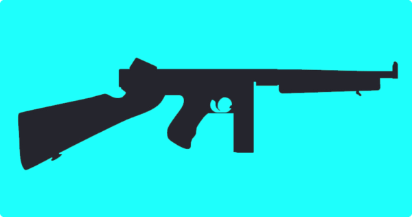 New Pistol Caliber Carbines