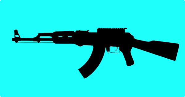 New Semi-Auto Rifles