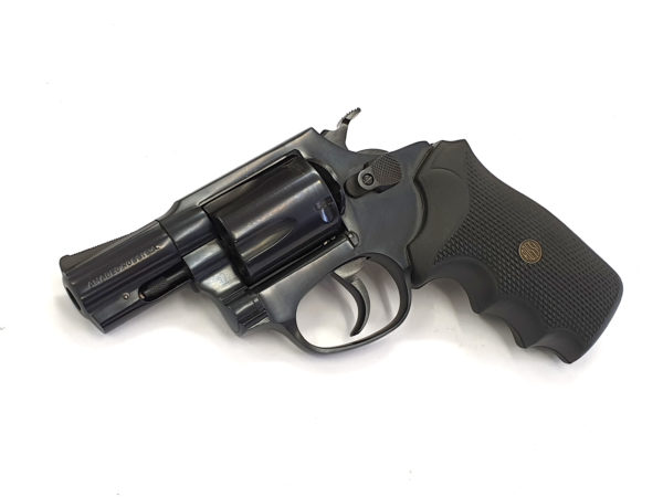 ROSSI Model 68