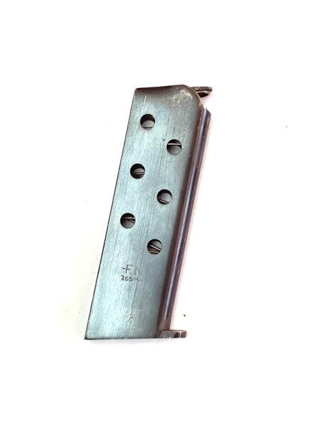MAGAZINE – FN Model 1910