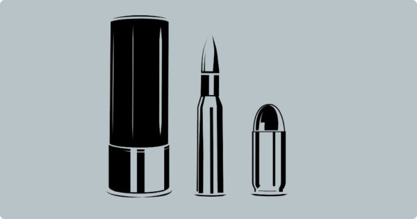 Reloading Components