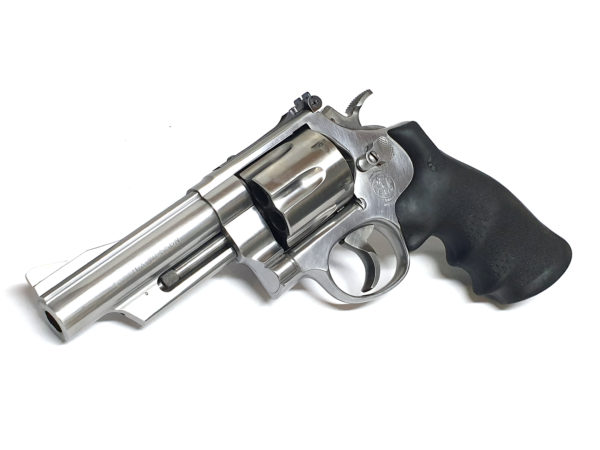 SMITH & WESSON Model 629-4