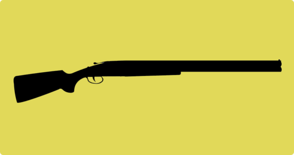 Pre-Owned Over-And-Under Shotguns