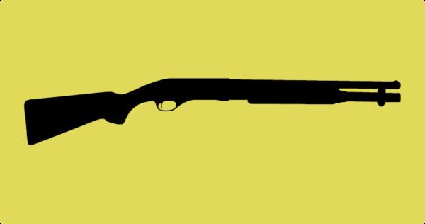 Pre-Owned Pump-Action Shotguns