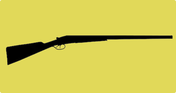Pre-Owned Side-By-Side Shotguns