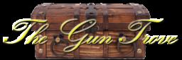 The Gun Trove