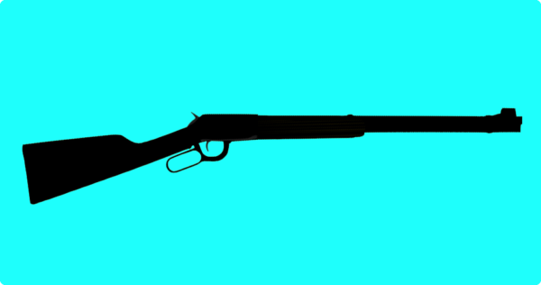 New Lever-Action Rifles