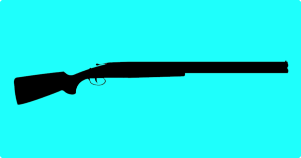New Over-And-Under Shotguns