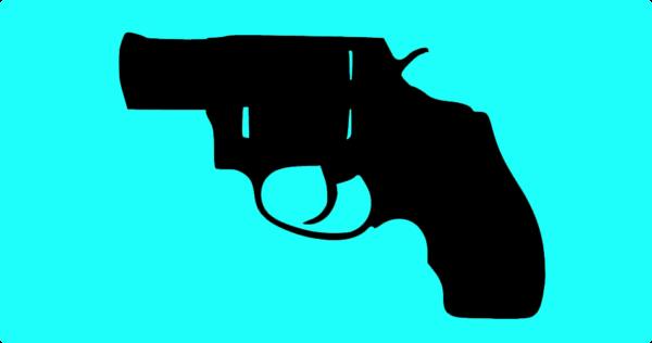 New Revolvers