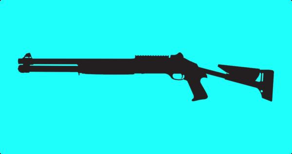 New Semi-Auto Shotguns