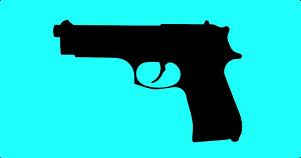 New Semi-Auto Pistols