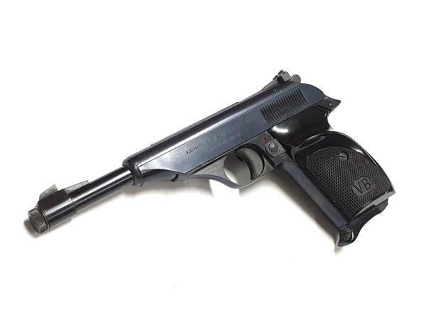 BERNARDELLI Model 60 / AMR
