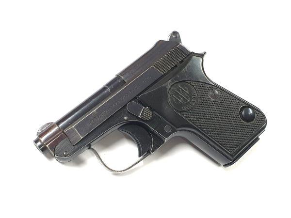 BERETTA Model 950 B Jetfire