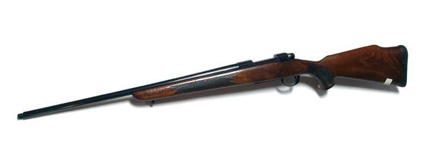 TIKKA M55