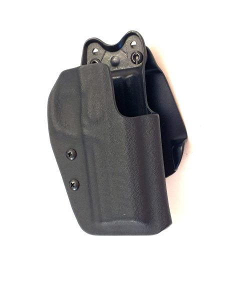 HOLSTER – Kydex – Pistol – CZ PO7